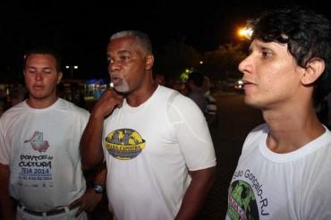 2-mestre-nago_-capoeira