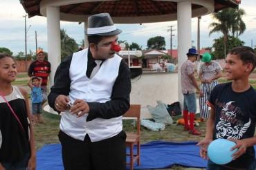 5-Joao-Marcelo-Nery-Grupo-de-teatro-Palhacos-e-Cia_640x426