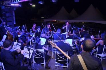 orquestra-em-acao