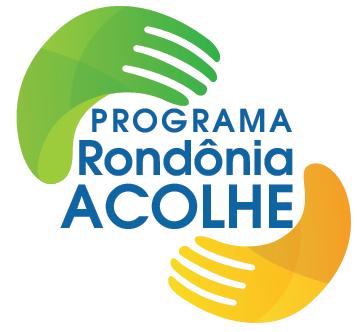 rondonia-acolhe-loogo