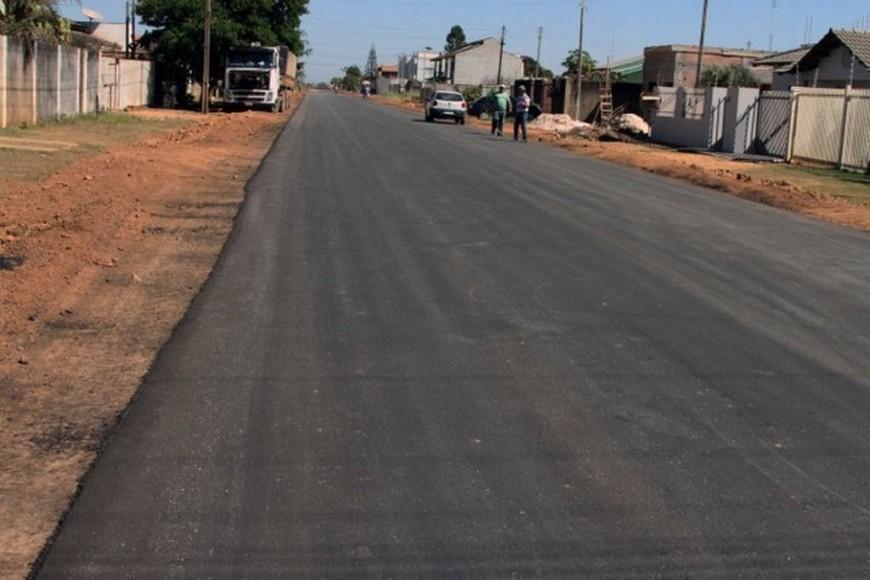 1 asfalto vh_1024x683