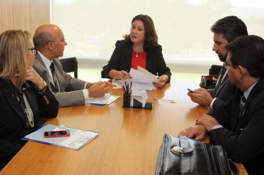 1 - governador em Brasilia1