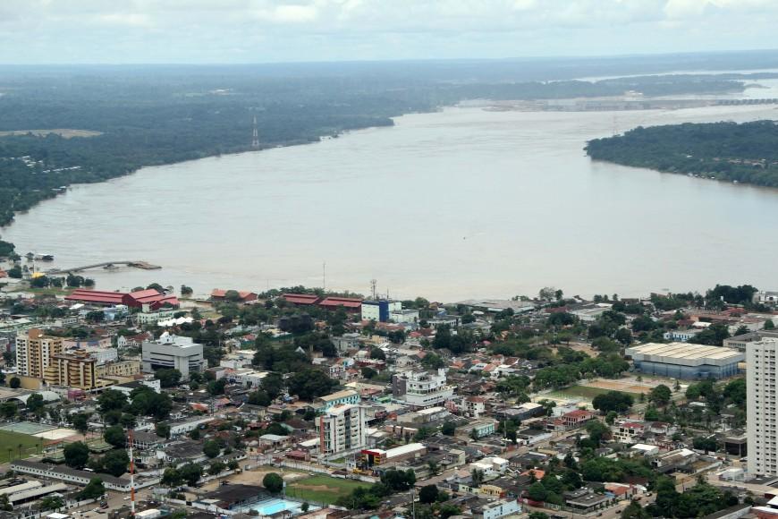 Painéis discutirão temas ligados ao Meio Ambiente durante Fórum em Porto Velho