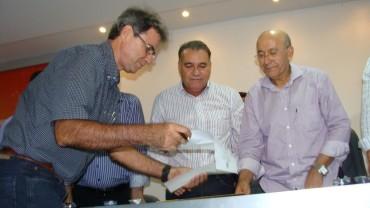 1 - assinatura 2