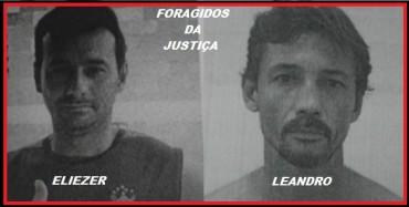 DECCV-FORAGIDOS-ELIEZER-E-LEANDRO