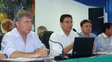 DSC07111-Fábio Menezes