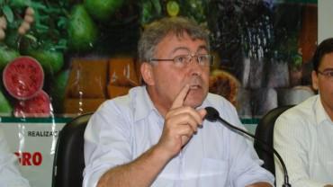 DSC07164-Ricardo Cavalcanti