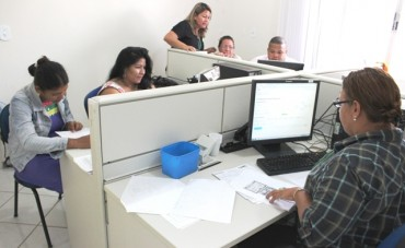 Análise dos inscritos nos programas habitacionais MCMV e Morada Nova em Porto Velho
