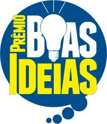 boas ideias-1