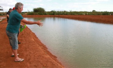 5 - piscicultura