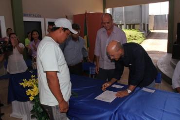 6 - assinatura
