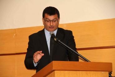 Delegado Antonio Garção
