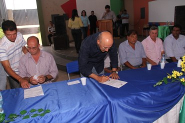assinatura de serviço de asfalto urbano (12)