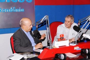 entrevista do governador radio globo (6)