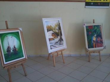 13 - expo