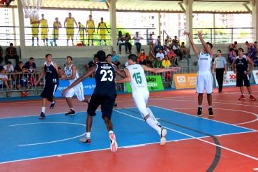 Fase metropolitano dos Jogos Escolares terá abertura às 19h, em Porto Velho