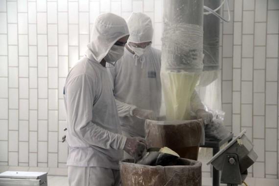 Agroindustria- Laticício_Sorolac_Fabricação de leite em pó_Fotos_Daiane Mendonça (2)