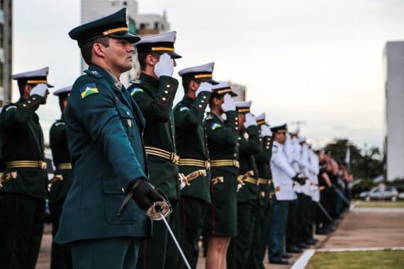 Solenidade Cívico-Militar _Tiradentes_ Palácio das Artes 20-04--35
