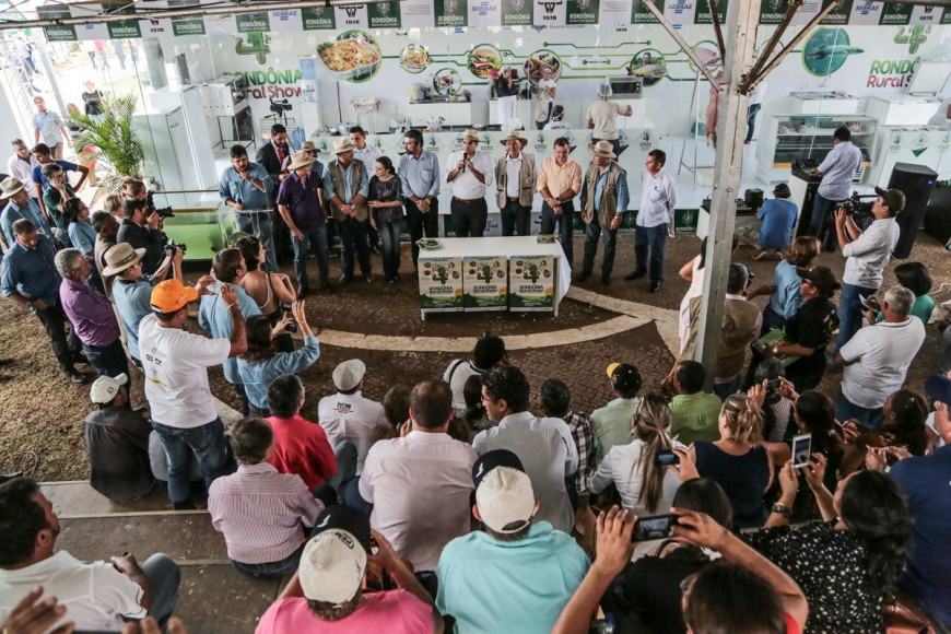 3 Dia Rural Show Ministro PESCA HELDER BARBALHO Espaço Empresarial Internacional-30
