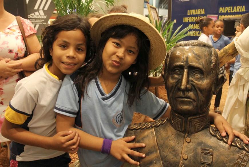 Escola- Maria- Carmosina fotos de ésio mendes  (7)