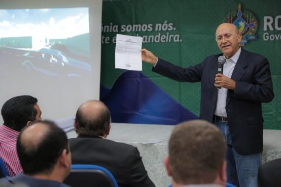 Reunião apresentação Plano Sinalização do Trânsito PVH 18-05-36