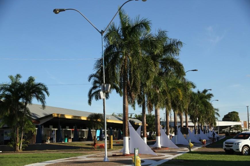 Rondônia-Rural-Show-foto de-Ésio Mendes 26-5-15 (16)
