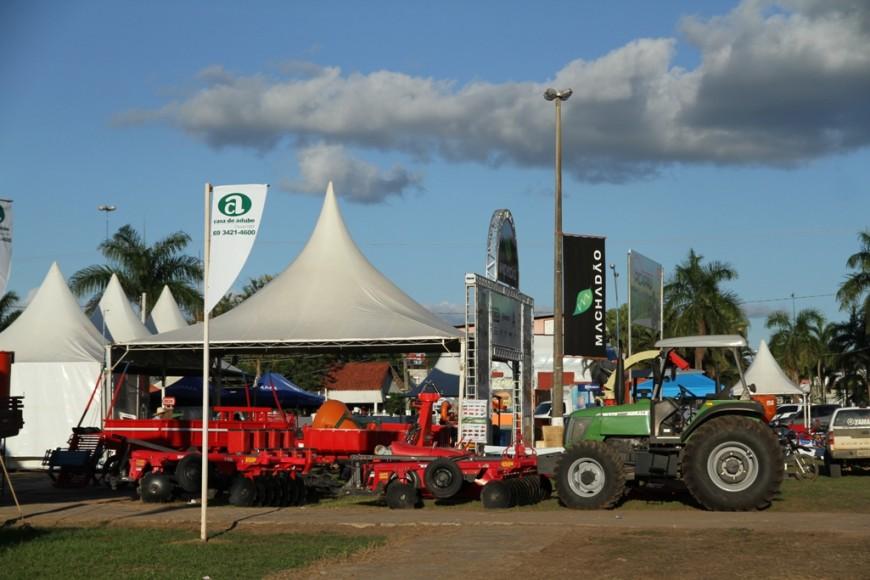 Rondônia-Rural-Show-foto de-Ésio Mendes 26-5-15 (18)