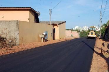 asfalto urbano10