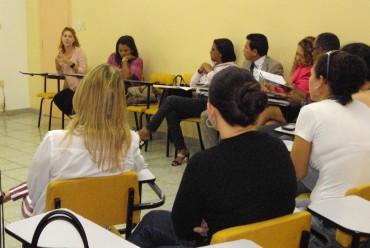 Oficina foi realizada durante Semana do Meio Ambiente, em Porto Velho