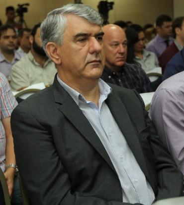 Adelio Borafaldi