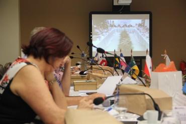 Pela primeira vez, Reunião Ordinária do Consed é transmitida via videoconferência