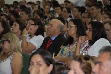 SEMANA DE ENFRENTAMENTO CONTRA O ALCOOL E DROGA EM 23.06.15 080