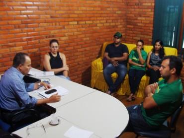 SEPOG_PPA_JI-PARANÁ-12-06-FOTOS_PAULO SÉRGIO