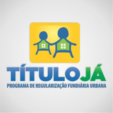 facebook tÃ-tulo já-foto.jpg - FOTO