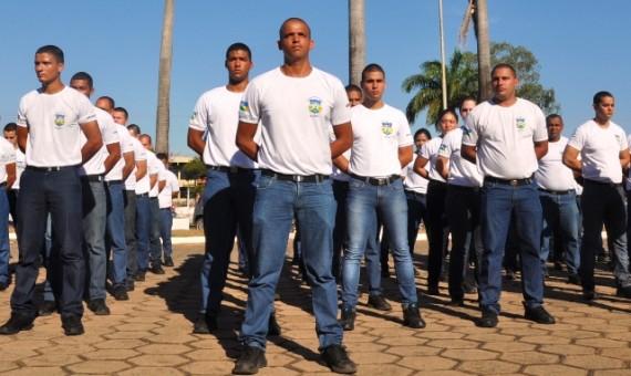 Formatura socioeducadores 2015