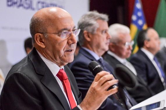 Fórum-de-governadoresConfúcio