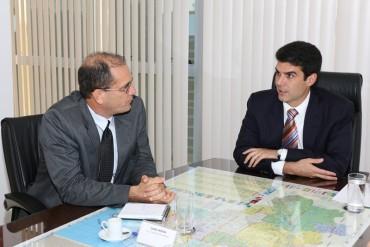 Reunião_Ministério_Pesca_foto_003