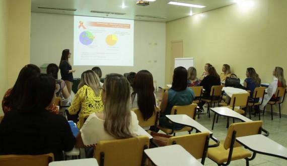 Treinamento_Hepatite, sífilis e aids_04.08.15_Foto_Daiane Mendonça (5)