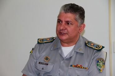 40 ANOS DE POLICIA MILITAR DE RO em 23.09 (15)