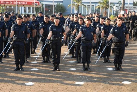 40 ANOS DE POLICIA MILITAR DE RO em 23.09 (38)