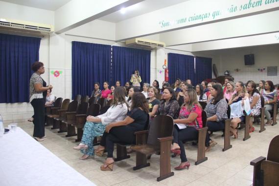 Encontro Pedagógico -23-9-Qt 004