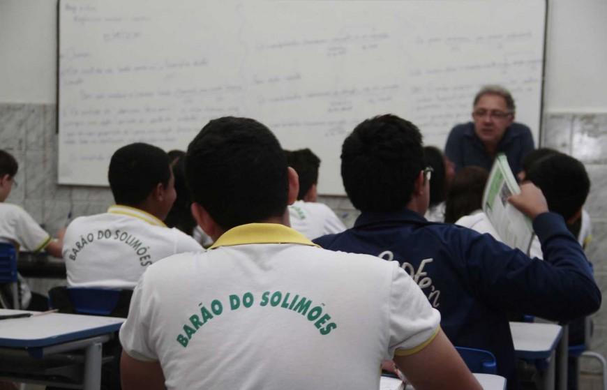 Escola Barão de Solimões_11.09.15_Foto_Daiane Mendonça (10)