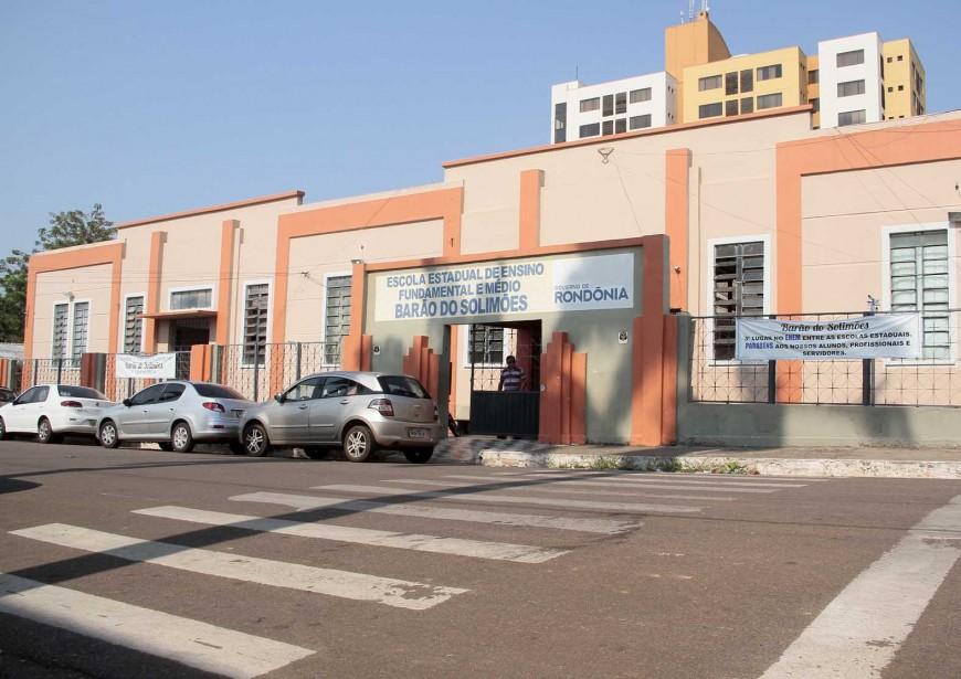 Escola Barão de Solimões_11.09.15_Foto_Daiane Mendonça (3)