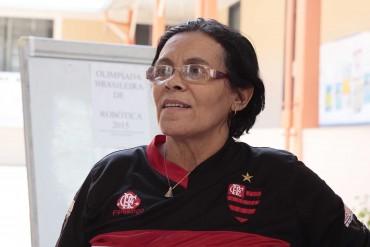 Escola Barão de Solimões_Merendeira Maria das Dores Sousa_11.09.15_Foto_Daiane Mendonça (21)