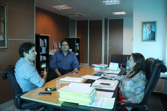 Visita - Augusto Pellucio - 21-9-Qt 006