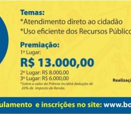 banner-boasideias-programas