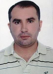 O agente morreu durante uma tentativa de assalto a  uma panificadora no bairro Cidade Alta em Rolim de Moura.