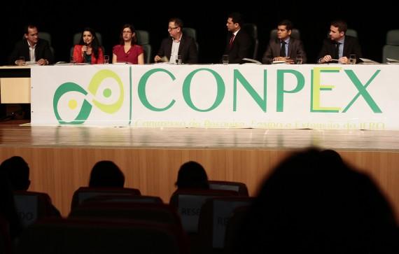 CONPEX_IFRO_06.10.15_Foto_Daiane Mendonça (11)