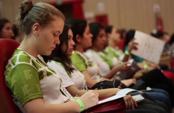 CONPEX_IFRO_06.10.15_Foto_Daiane Mendonça (12)