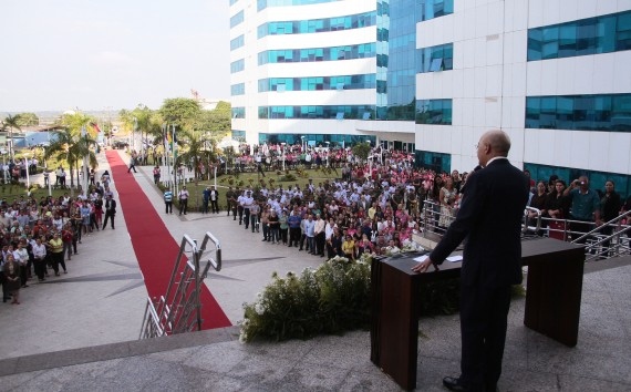 Solenidade_Comemoração ao Dia do Servidor Público_26.10.15_Foto_Daiane Mendonça (33)